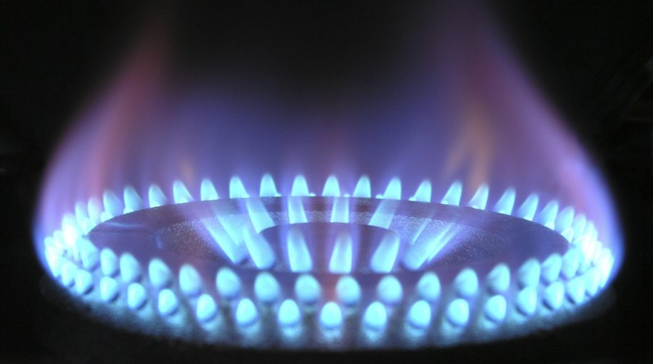 Natural Gas ETFs Burning Up in Anticipation of Winter Cold