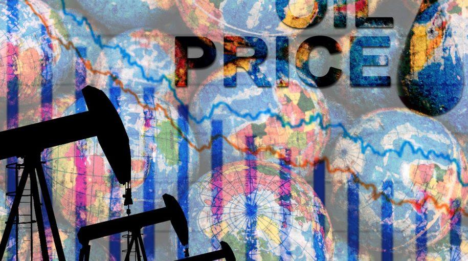Oil ETFs Find Footing as Saudi Arabia, OPEC Preps Cuts
