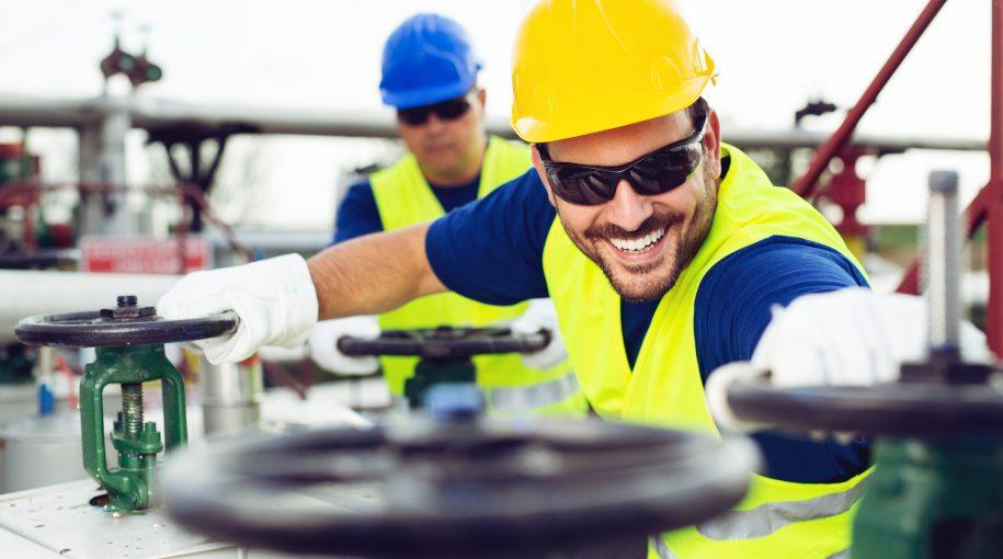 Oil ETFs: Long Losing Streaks Can be Hard to Erase