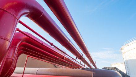 Oil ETFs Slip Deeper into Bear Market Territory