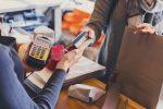 Retail ETF Investors Aren't Impressed with Rising Consumer Spending