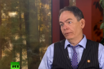 Keiser Report: Defense Contractors See Boom Time Under Dems