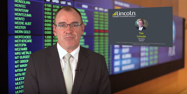 Constructing Your Perfect Share Portfolio With Tim Lincoln