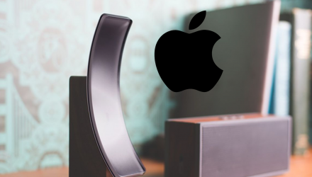 Apple Acquires AI Startup Silk Labs