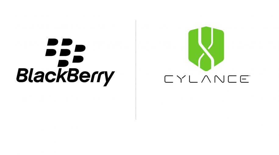 BlackBerry to Buy Cybersecurity Firm Cylance for $1.4B