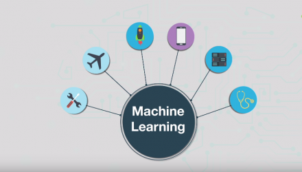 In this short video, we will go through the following points: - What is Machine Learning?