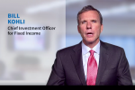 Impact of Policy on Fixed Income