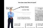 Value a Bond and Calculate Yield to Maturity (YTM)