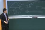 MIT Lecture: Portfolio Management