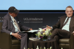 A interview and Q&A with billionaire debt investor and founder of Oaktree Capital Management, Howard Marks.