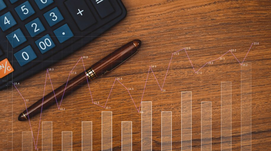 Smart Beta Investing: Making a Call on Quality