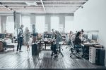 Startup Companies in U.S. Have Less Need to List