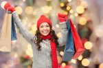 Strong Consumer Confidence Going into Holiday Season to Support Consumer ETFs