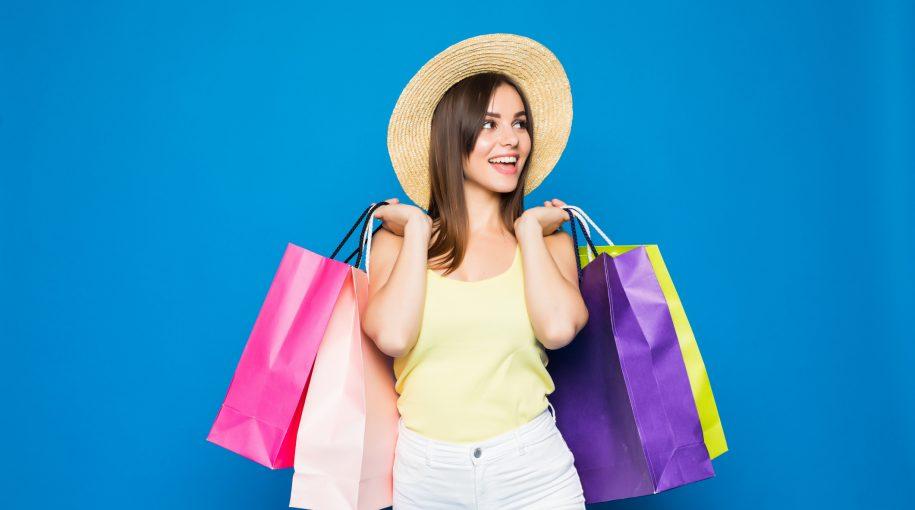 Strong Consumer Spending Isn't Enough for Retail ETFs