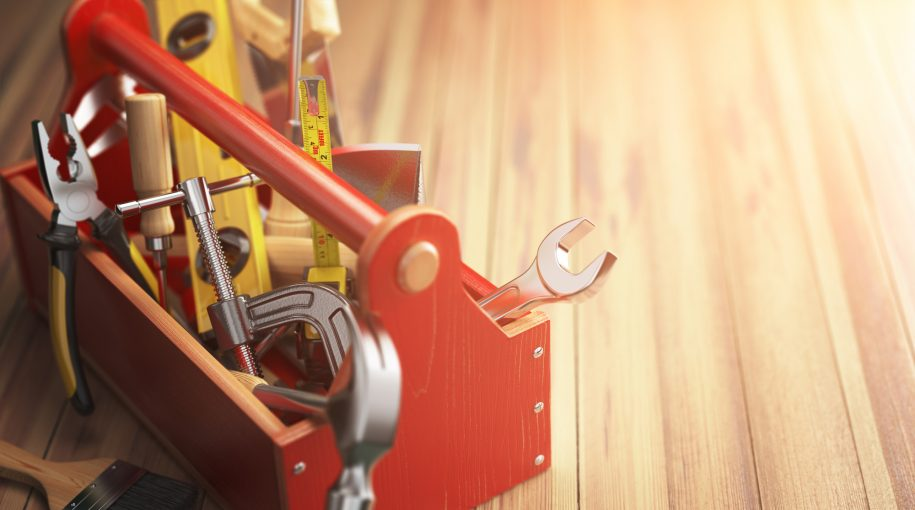 The Importance of Branding in an Investor's Toolbox