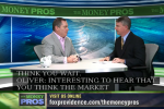 The Money Pros - Interest Rates