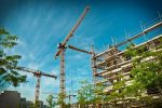 Traders Nibble at a Homebuilders ETF