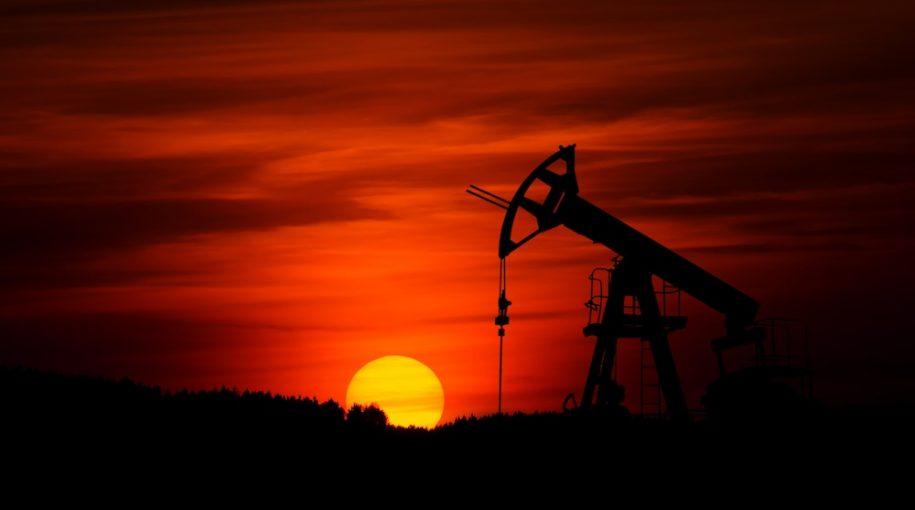 Trump Isn't Doing Oil ETFs Any Favors