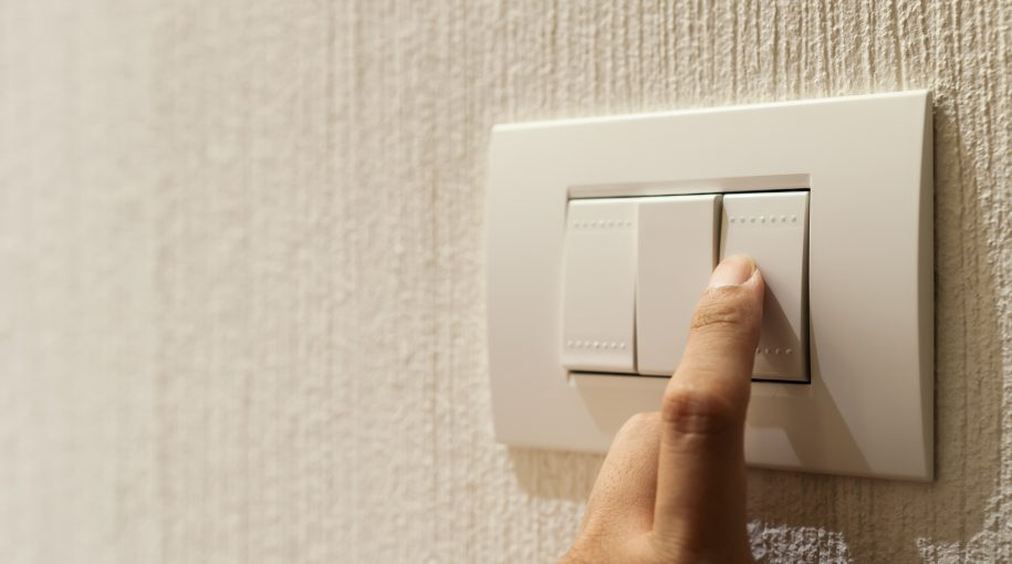 Turn The Lights on For Utilities ETF