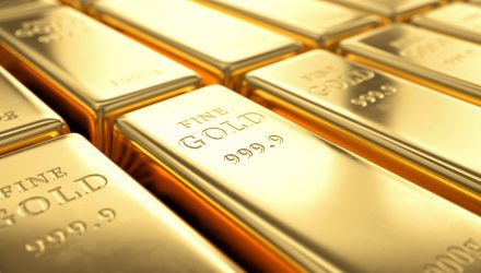 What to Expect From Gold ETFs After the Elections