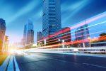 Why 'LQD' ETF Is A Juggernaut Among Credit ETFs