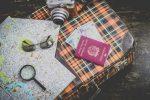 A Passport To International Value