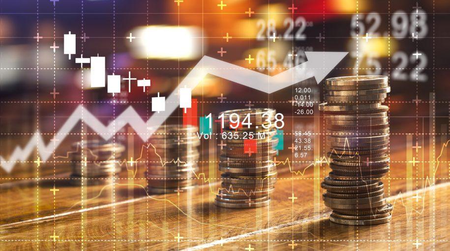 Managing Risk in Your Clients' Portfolios