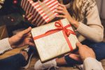 5 Gift Exchange-Traded Fund Ideas for Rising Rates