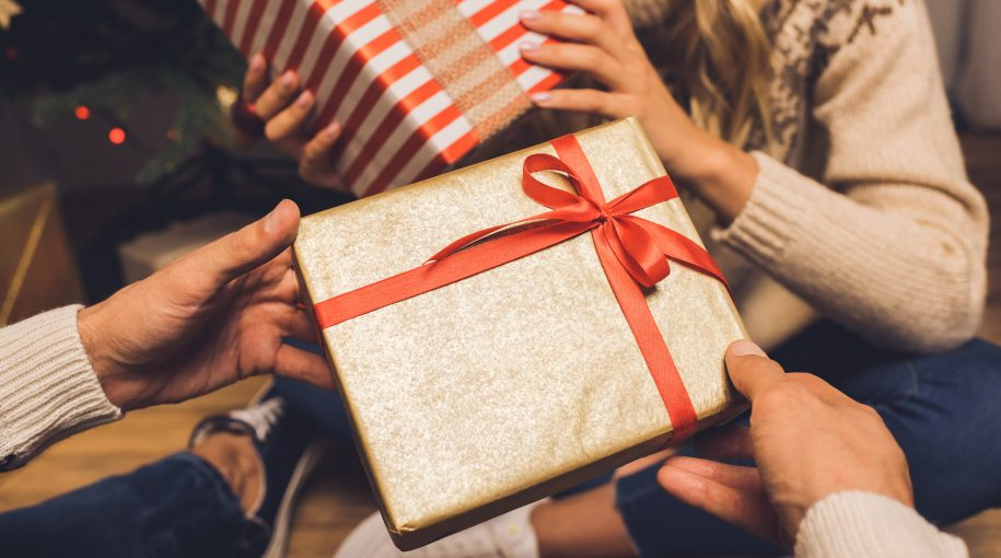 5 Gift ETF Ideas for Rising Rates