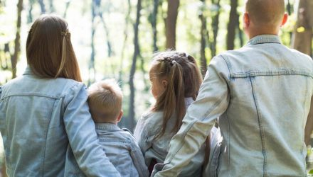 6 Strategies to Consider After Your Family Experiences a Significant Wealth Event