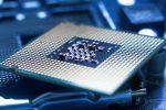 A Bearish Semiconductor ETF Still Looks Good