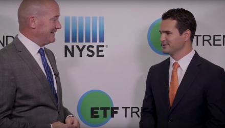 A Targeted Bond ETF Strategy to Navigate a Rising Rate Environment