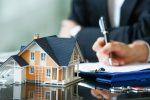 A Vanguard ETF For International Real Estate Investors