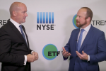 Actively Managed ETFs Are Finding More Demand Among Advisors