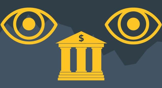 All Eyes on the Fed Following a Choppy Week