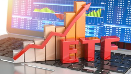 Q&A with Industry Veteran Brian O'Donnell on ETF Distribution