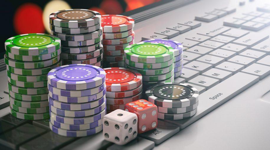Casino ETF Gets a G20 Lift