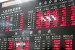 China ETFs Rally on Trade Truce with the U.S.