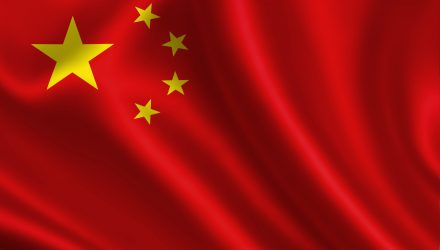 China: Stimulus to Counter Weak Economy in '19