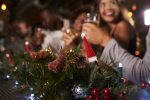 Christmas is a Time for Strengthening Bonds - In Your Portfolio