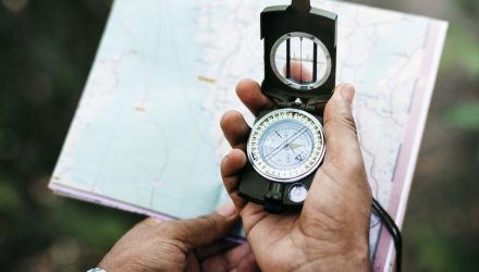 Directionally Right and Precisely Wrong