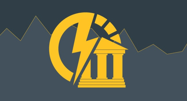 Dovish Fed Comments Help Fuel Last Week's Stock Market Surge
