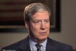 Druckenmiller on Economy, Stocks, Bonds, Trump, Fed: Full Interview