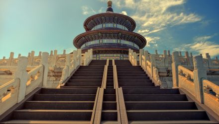 ETF of the Week Xtrackers Harvest CSI 500 China A-Shares Small Cap ETF (NYSEArca ASHS)