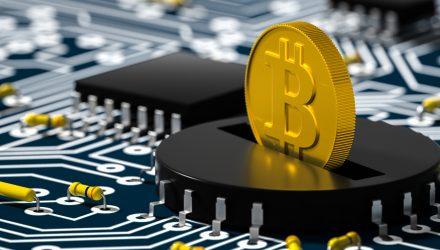 ETFs, Bitcoin & Blockchain: A Symbiotic Evolution