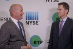 ETFs Continue to Grow and Reach a Wider Following