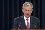 Economist - Fed Chair is a 'Markets Guy'