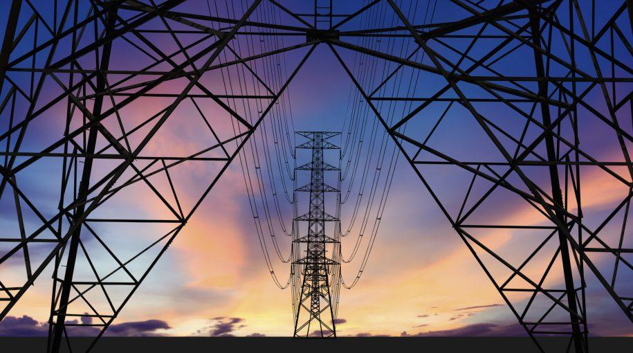 Energy ETFs: Worse Before It Gets Better