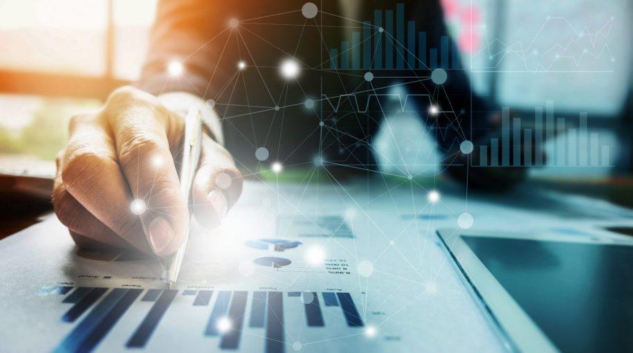 Eyeing a Rebound in Financial Services ETFs