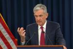 Fed Communicates Dovishness Following Rate Hike